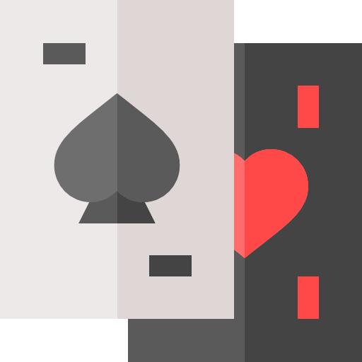kredi kartıyla poker siteleri